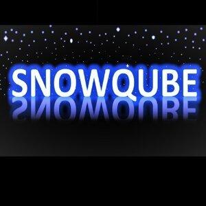Snowqube Foto artis