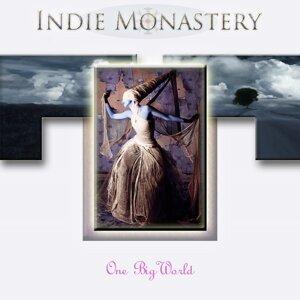 Indie Monastery Foto artis