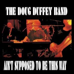 The Doug Duffey Band Foto artis