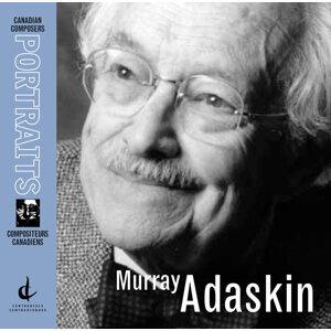 Murray Adaskin Foto artis