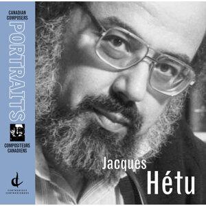 Jacques Hetu Foto artis