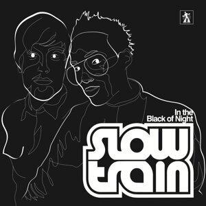 Slow Train Soul 歌手頭像