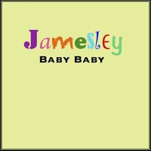Jamesley Foto artis