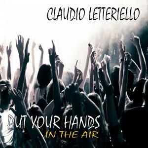 Claudio Letteriello Foto artis