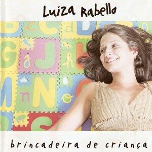 Luíza Rabello Foto artis