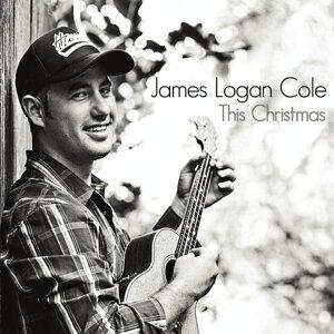 James Logan Cole Foto artis