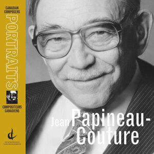 Jean Papineau-Couture Foto artis