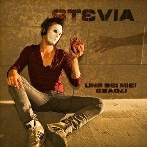 Stevia Foto artis
