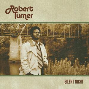Robert Turner Foto artis