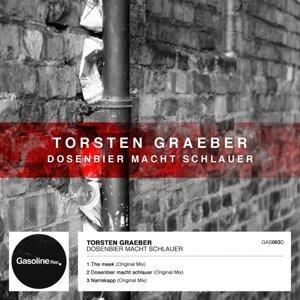 Torsten Graeber Foto artis