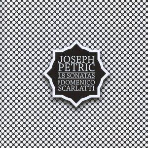 Joseph Petric Foto artis