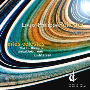 Louis-Philippe Pelletier Foto artis