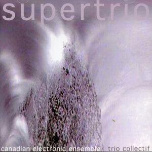 Canadian Electronic Ensemble Foto artis