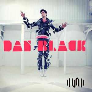 Dan Black 歌手頭像