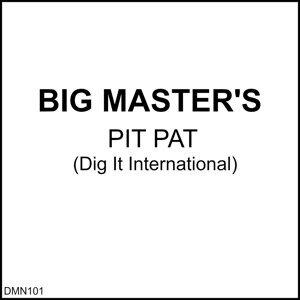 Big Master's Foto artis