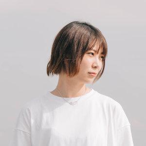 山崎 あおい (Aoi Miyazaki) Artist photo