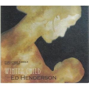 Ed Henderson Foto artis