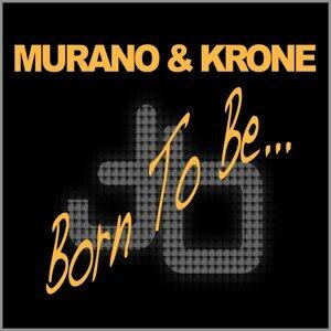 Murano, Krone Foto artis