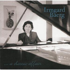 Irmgard Baerg Foto artis