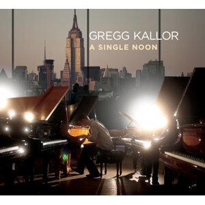 Gregg Kallor Foto artis