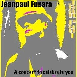 Jeanpaul Fusara Foto artis