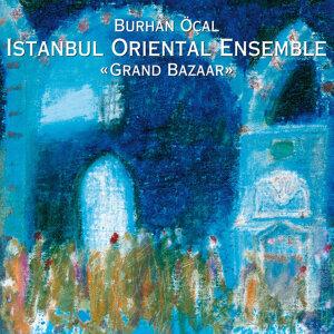 Istanbul Oriental Ensemble Foto artis