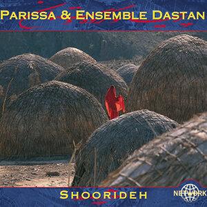 Dastan Ensemble Foto artis
