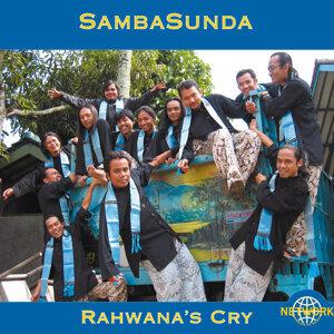 Samba Sunda Foto artis