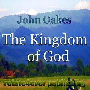 John Oakes Foto artis