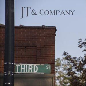 JT & Company Foto artis