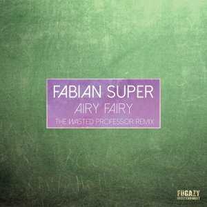 Fabian Super Foto artis