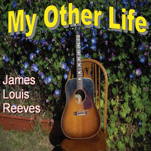 James Louis Reeves Foto artis