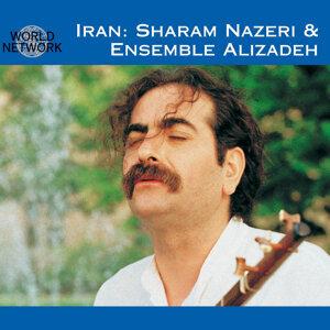 Ensemble Alizadeh Foto artis