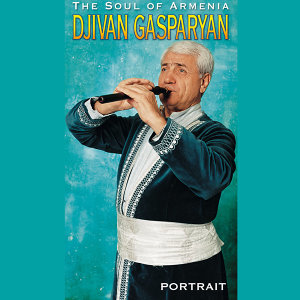 Gasparyan, Jivan Foto artis