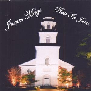 James Mays Foto artis