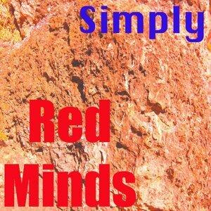 Red Minds Foto artis