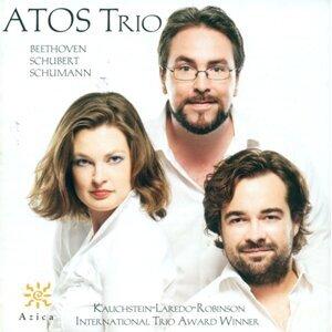 Atos Trio Foto artis