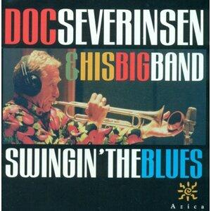 Doc Severinsen Big Band Foto artis