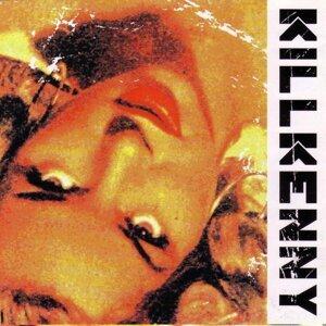 Killkenny Foto artis