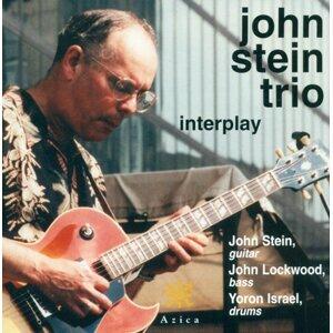 John Stein Trio Foto artis