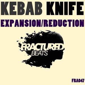 Kebab Knife Foto artis