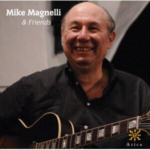 Mike Magnelli Foto artis