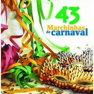Banda Carnavalesca Brasileira Foto artis