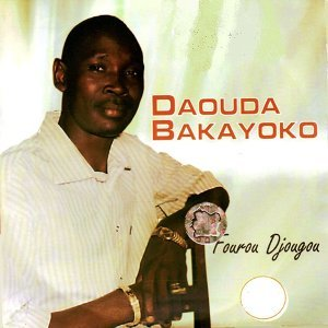 Daouda Bakayoko Foto artis