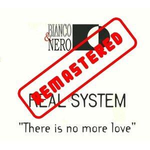 Real System Foto artis
