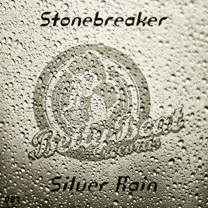Stonebreaker Foto artis