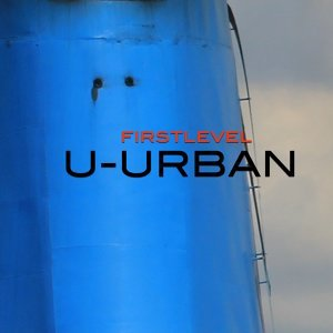 U-Urban Foto artis