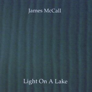 James McCall Foto artis