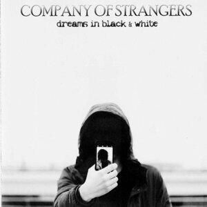 Company Of Strangers Foto artis