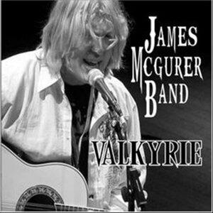 James McGurer Band Foto artis